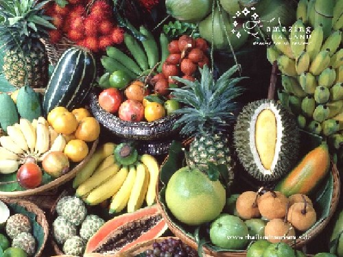 thailand_7_fruit.jpg