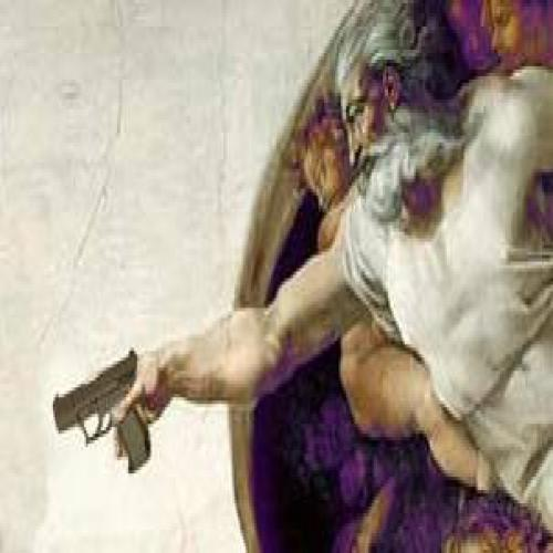 God and Gun.jpg