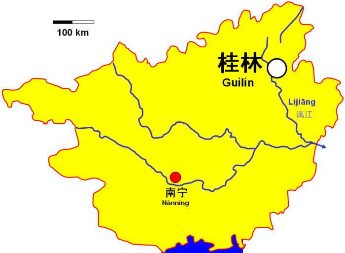 Guilin_in_Guangxi.png